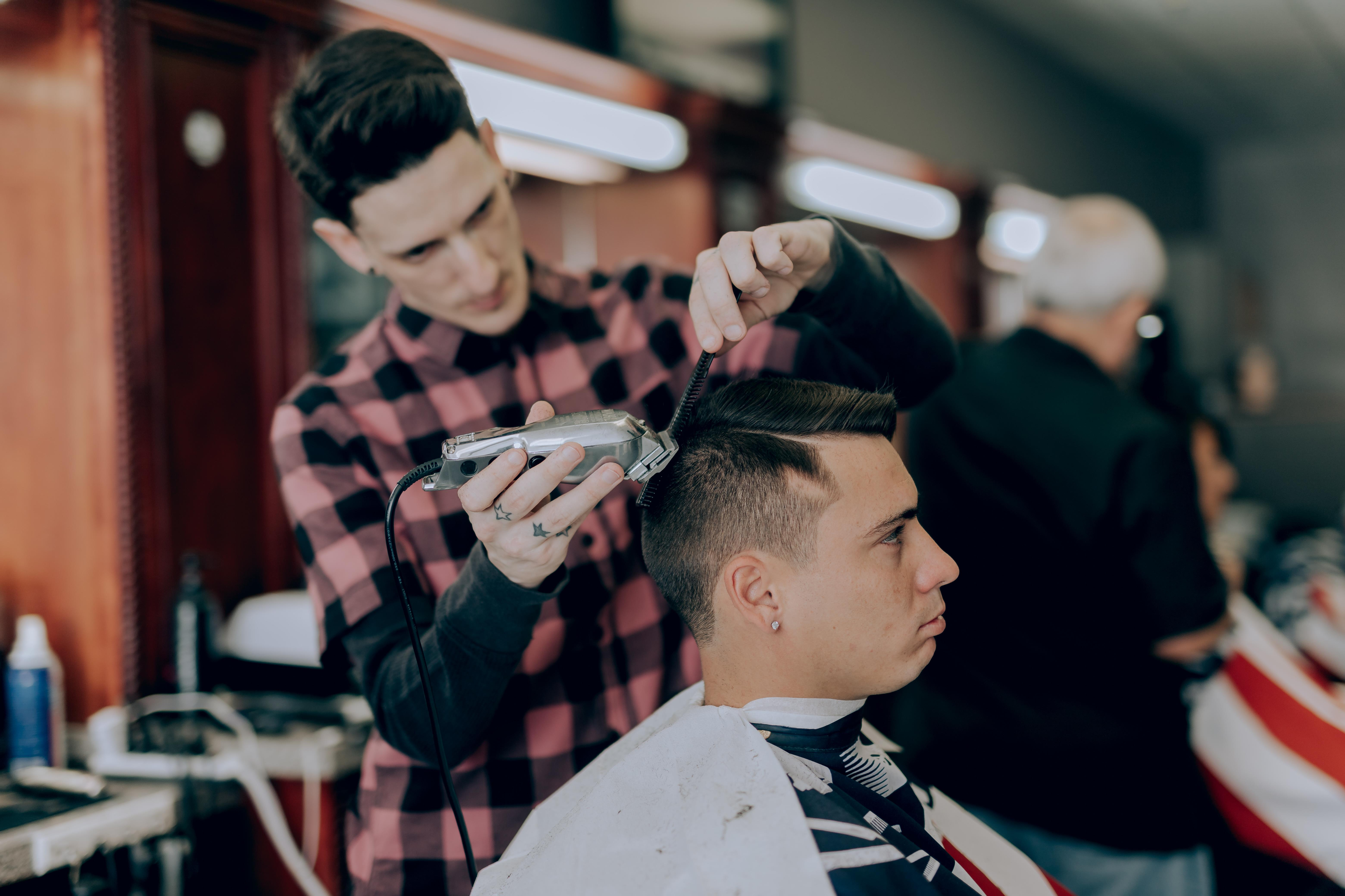 haircut and a shave the modern barbershop amp shave in az 3848 | ouzFo temp 38407911 82411 $2018 03 07 18 08 07 3848